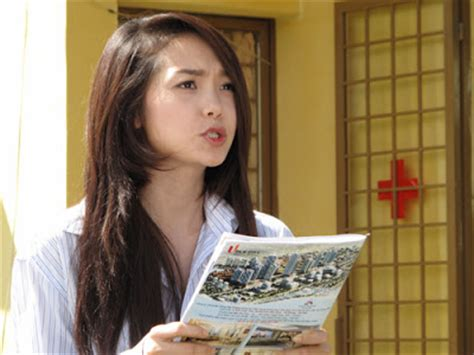 phim viet nam doi mat phim đối mặt tập 10 11 12 13 14 15 việt nam