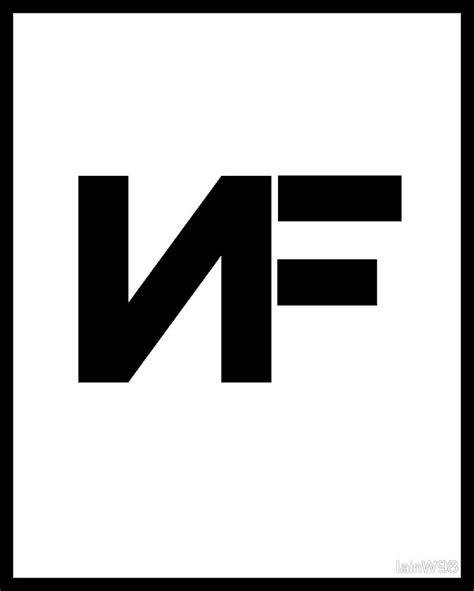 Nf Logos O Alphabet Wallpaper