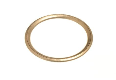 upholstery rings curtain blind upholstery rings hollow brass 32mm 0d 27mm