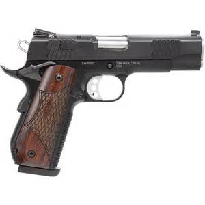Shooting Blinds Smith Amp Wesson 108483 1911