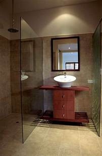 small ensuite bathroom ideas wet room design for small bathrooms small ensuite