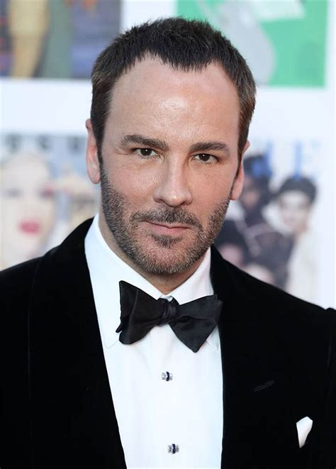 tom ford tom ford makes filmmaking comeback with nocturnal animals