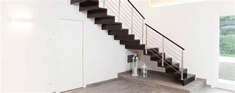 scale per interni dwg italian fashion stairs scale a chiocciola e a giorno per