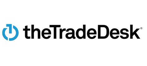 trade desk stock price nomura boosts trade desk ttd price target to 101 00