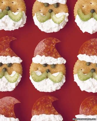kid friendly appetizers martha stewart recipes in a jar 2014 easy for partiess in the