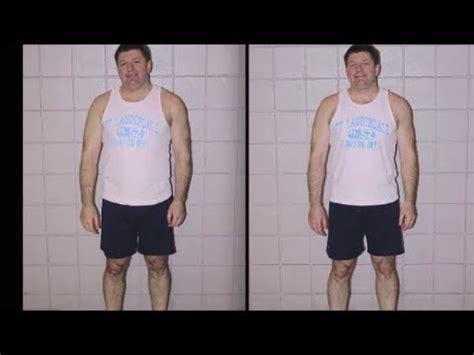 weight loss 60 days weight loss 60 day weight loss challenge weight loss