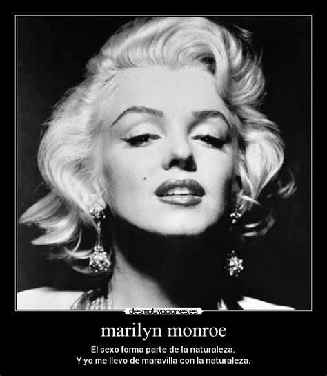 Marilyn Monroe Meme - marilyn monroe by guegan memes
