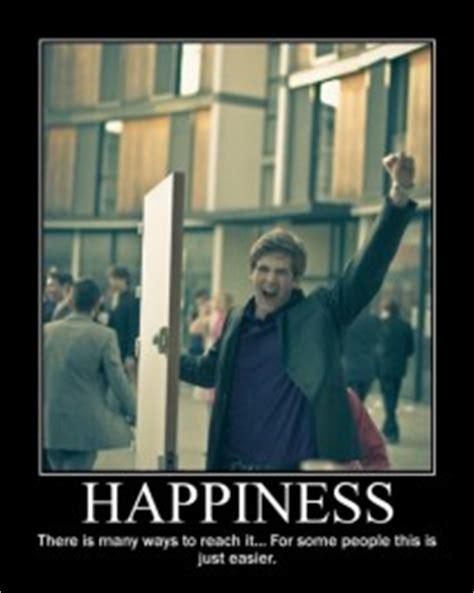 Happiness Is Meme - happiness meme guy