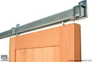box rail sliding barn door hardware box rail sliding barn door hardware stainless steel