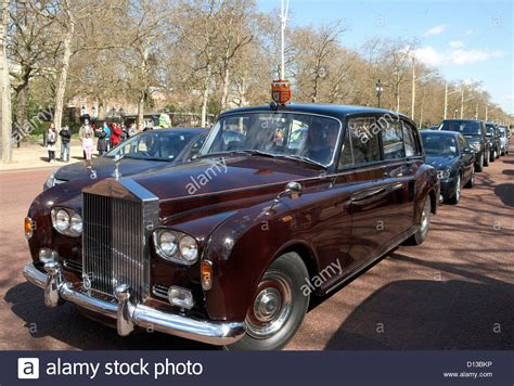 roll royce custom 100 roll royce phantom custom more than half of