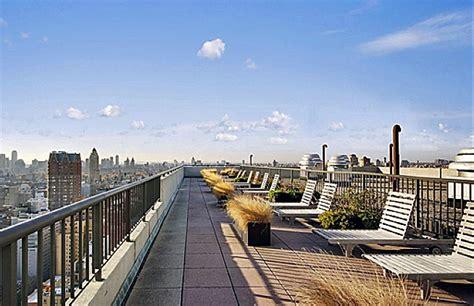 vendita appartamenti a new york new york appartamenti acquisto vendita