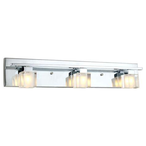 Halogen Bathroom Light Fixtures 14 Awesome Halogen Bathroom Light Fixtures Ideas Direct Divide