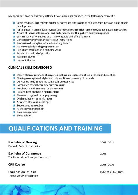 doctor resume templates we can help with professional resume writing resume templates selection criteria writing