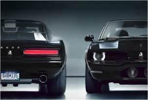 new bass car equus bass 770