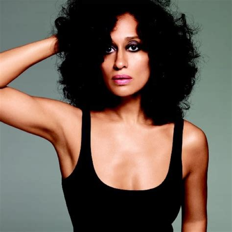 tracee ellis ross halloween costume tracee ellis ross quiet rise to comedic fame blog the