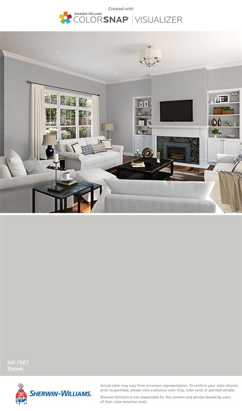 sherwin williams color visualizer i found this color with colorsnap 174 visualizer for iphone