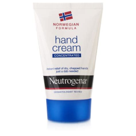 tattoo neutrogena hand cream neutragena norwegian formula hand cream beauty 163 3 59