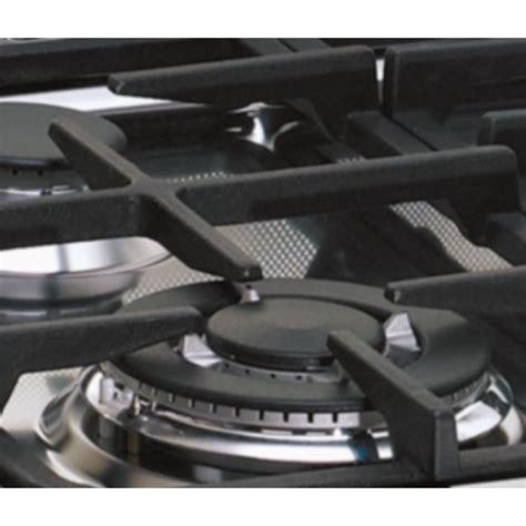 Kompor Modena Fc 3400 freestanding cooker modena urbana fc 3400