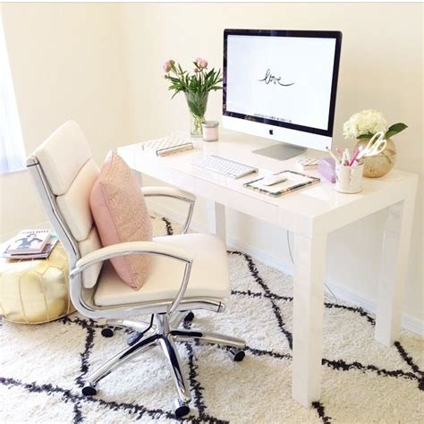Pretty Desk Chairs Design Ideas 13 Back To School Accessories For The Ultimate Study Space Inside Laurel Wolf Interior