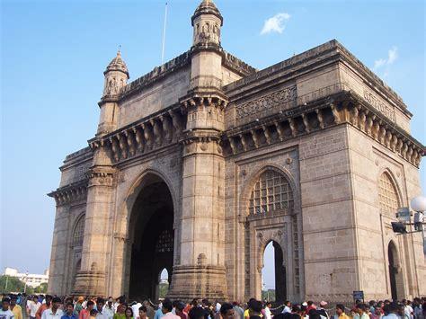 Nace Gateway India Section by File Gateway Of India Jpg Wikimedia Commons