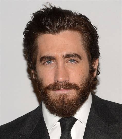 actor beard styles these actors have the most enviable beards in hollywood