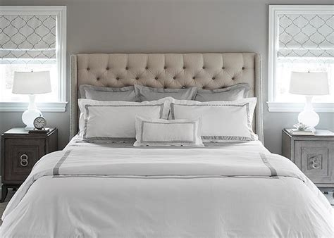 make your bedroom like a hotel room make your bedroom like a hotel room new 21 best make your