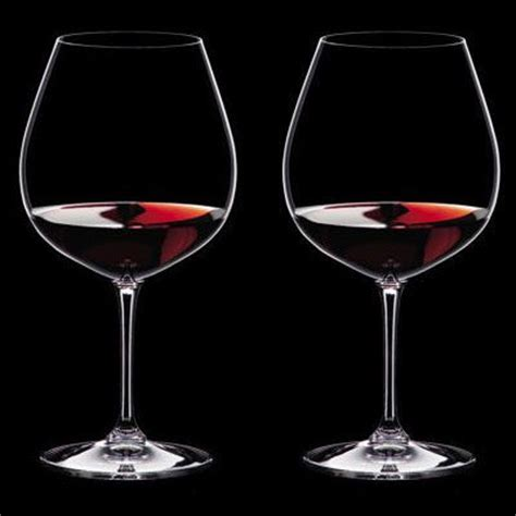 Comment To Win The Riedel Pink Vinum Wineglasses by Show Details For Riedel Vinum Burgundy Pinot Noir Glass