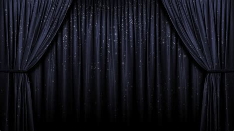 black stage drapes black stage curtains 154450 unique curtains black stage
