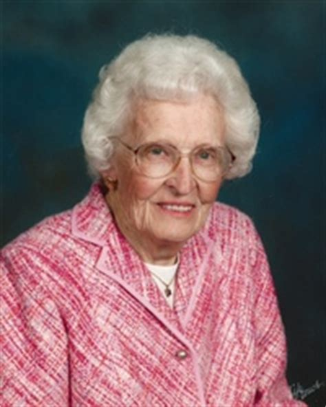 obituary for antoinette quot nettie quot schlater cromes funeral