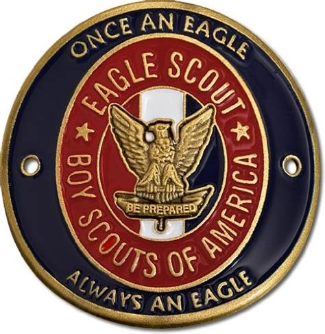 Eagle Scout Gifts Scoutmastercg Com Eagle Scout