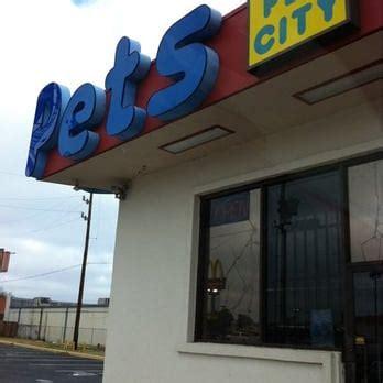 puppy store houston pet city houston 43 photos pet stores houston tx united states reviews yelp