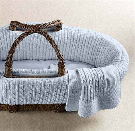 moses basket coverlet 17 best ideas about moses basket bedding on pinterest