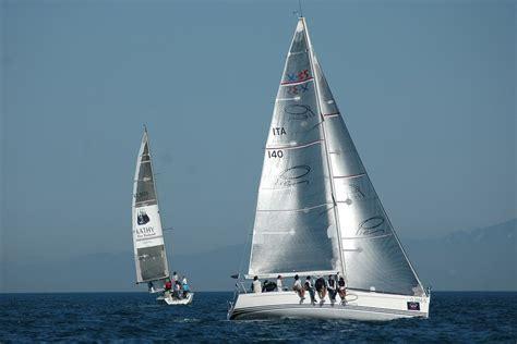 porti adriatico porti e darsene dell alto adriatico da jesolo a monfalcone
