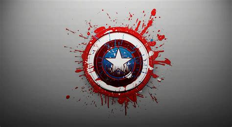 captain america wallpaper for zenfone 5 image for captain america civil war wallpaper widescreen