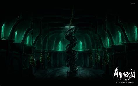 dark wallpaper game amnesia the dark descent 2 wallpaper game wallpapers