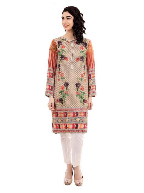 embroidery design for ladies kurta 29 awesome kurta embroidery designs pakistani makaroka com