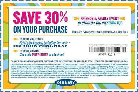 old navy coupons promo codes coupon codes for old navy online 2017 2018 best cars