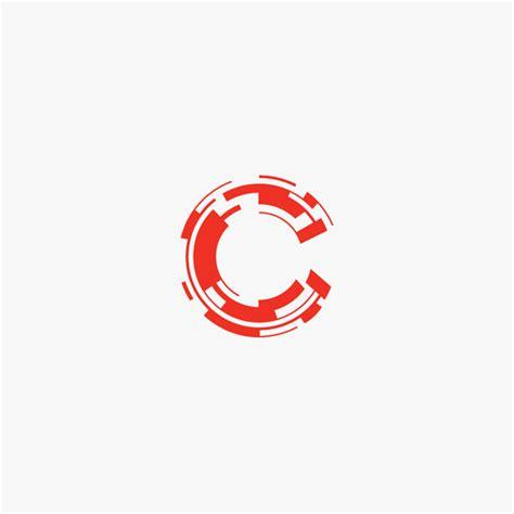 Inspiration Home Design Center by Cc Logo Visual Lure