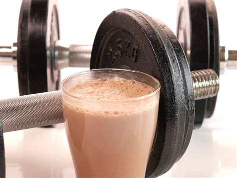 protein shakes 10 new of protein shake recipes gymjunkies