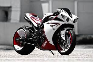 Bikes Wallpapers Superbike Wallpapers Wallpaper Cave