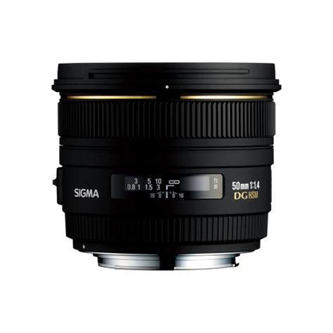 Sigma 50mm F1 4 Ex Dg Hsm Sigma 50mm F1 4 Ex Dg Hsm Cameralove