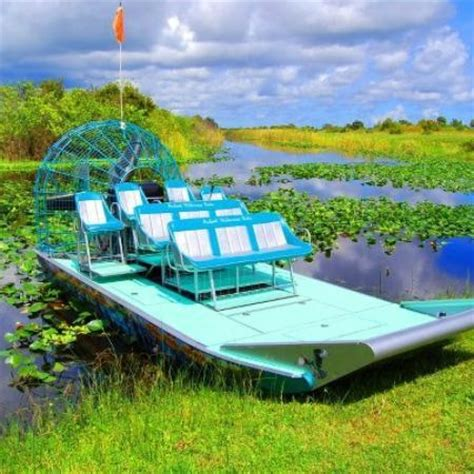 airboat wilderness rides airboat wilderness rides vero beach fl omd 246 men