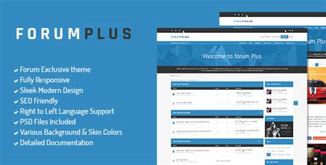 live theme editor opencart nulled forum plus responsive drupal forum theme rtl by