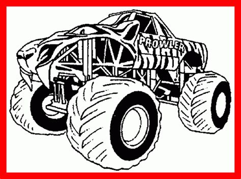 Max D Coloring Pages by Max D Coloring Pages Disney Coloring Page