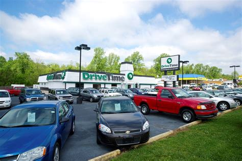 Find Out What Are Paying For Cars Winston Salem Buy Here Pay Here Used Car Dealer Find Out What You Re Approved For At