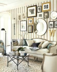 living room gallery wall 36 charming living room ideas architecture design