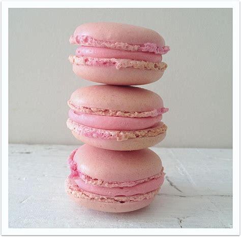 el macaron perfecto 841705703x objetivo el macaron perfecto loleta