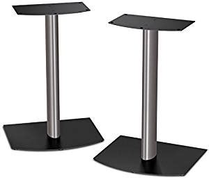 Bose Bookshelf Speaker Stands 28 Bose Fs 1 Bookshelf Speaker Floor Stands Pair