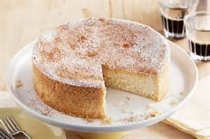 best ever baked ricotta cheesecake recipe taste com au
