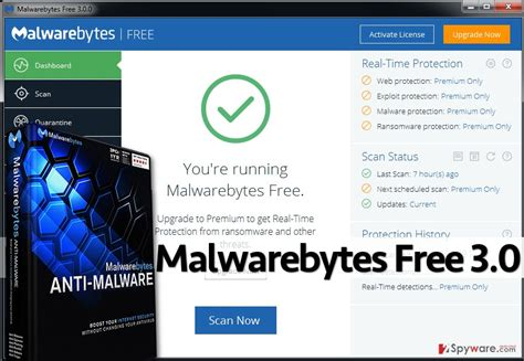 best malware removal programs the best malware removal and protection software of 2017